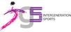 IGS-logo2