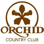 OCC logo High resolution