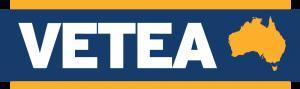 VETEA-Logo
