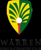 Warren_Logo1