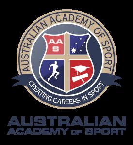 Australian Academy of Sport